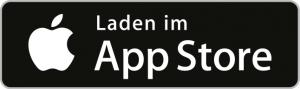 VERGEHEN im App Store